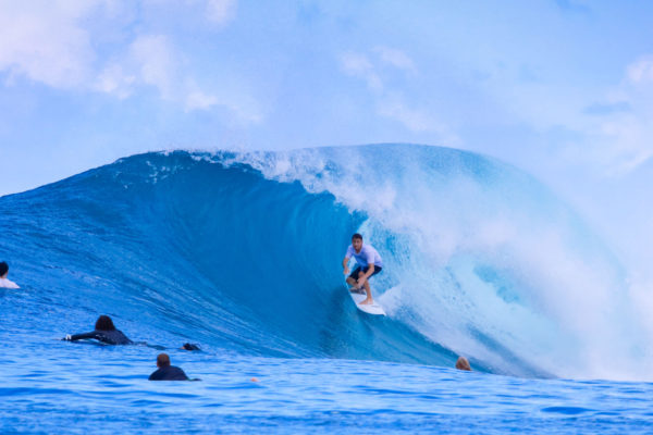 Bankvault-mentawai-surf-sabbit4