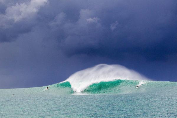 Fotos olas web 3_FOTOS OLAS MENTAWAI_eret2