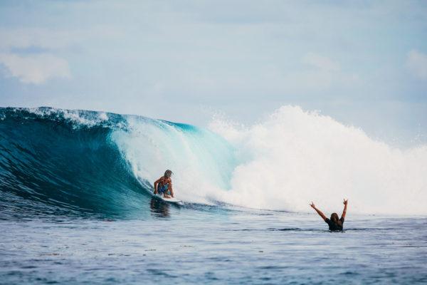 Riffles-mentawai-surf-sabbit2
