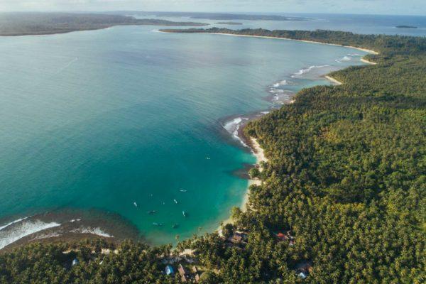 Sabbit-mentawai-surfcamp13