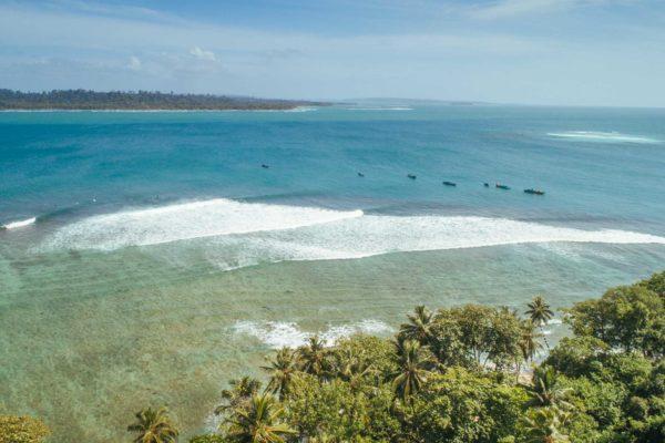 Sabbit-mentawai-surfcamp47