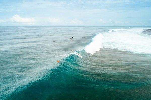 Sabbit-mentawai-surfcamp5