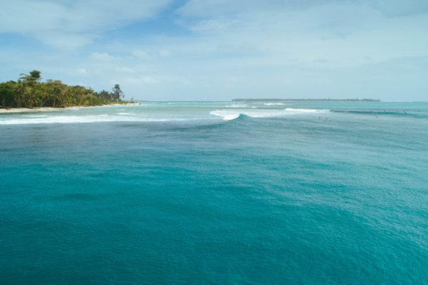 Sabbit-mentawai-surfcamp54