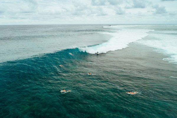 Sabbit-mentawai-surfcamp60