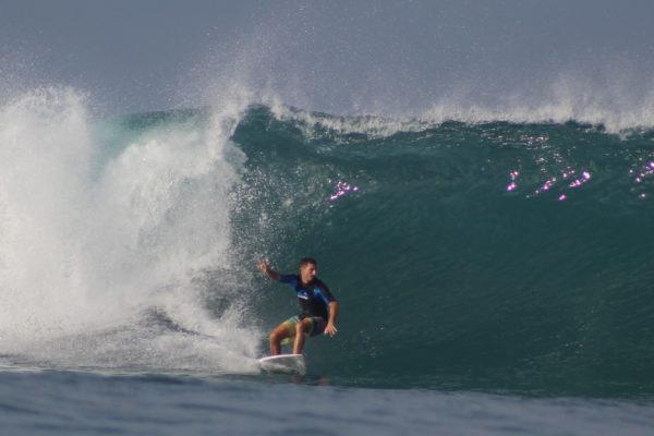 fotos olas web_Good times_IMG_6738