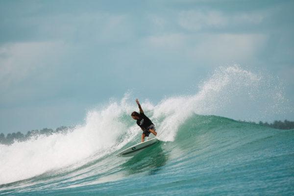 goodtimes-mentawai-surf-sabbit2