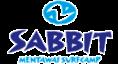 Sabbit Mentawai Surf Camp
