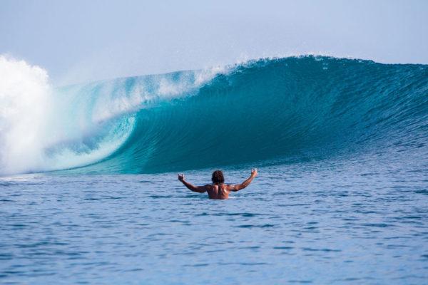 mentawai-surf-camp-sabbit1