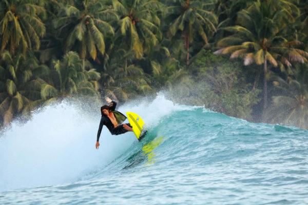 surfcamp-mentawai-sabbit-1-3