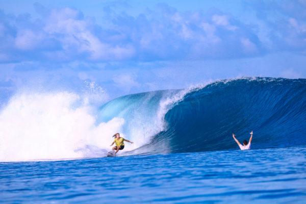 surfcamp-mentawai-sabbit-3